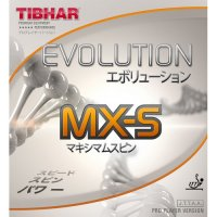 Evolution MX-S