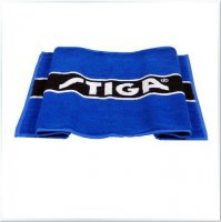 Active Towel Blue